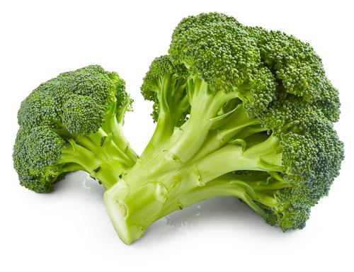 broccoli /stuk