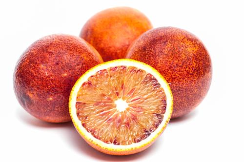 appelsienen Moro/kgr