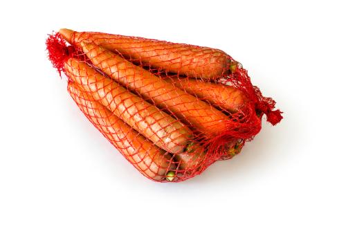 wortelen zak 5 kgr