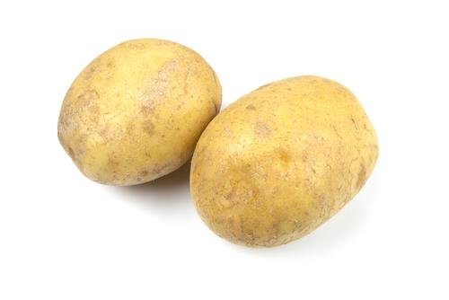 bintje aardappelen 5 kg