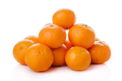 clementinen /kgr