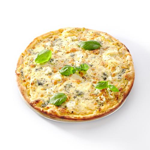 pizza 4 kazen
