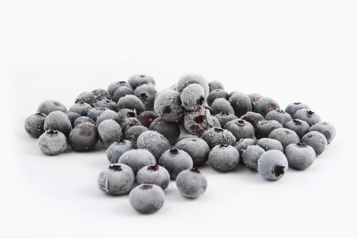 holy berry blauw 100g