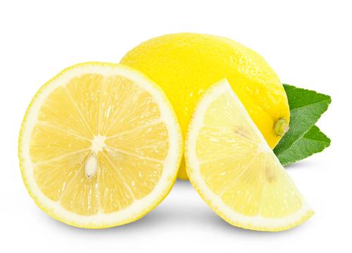 citroenen/st