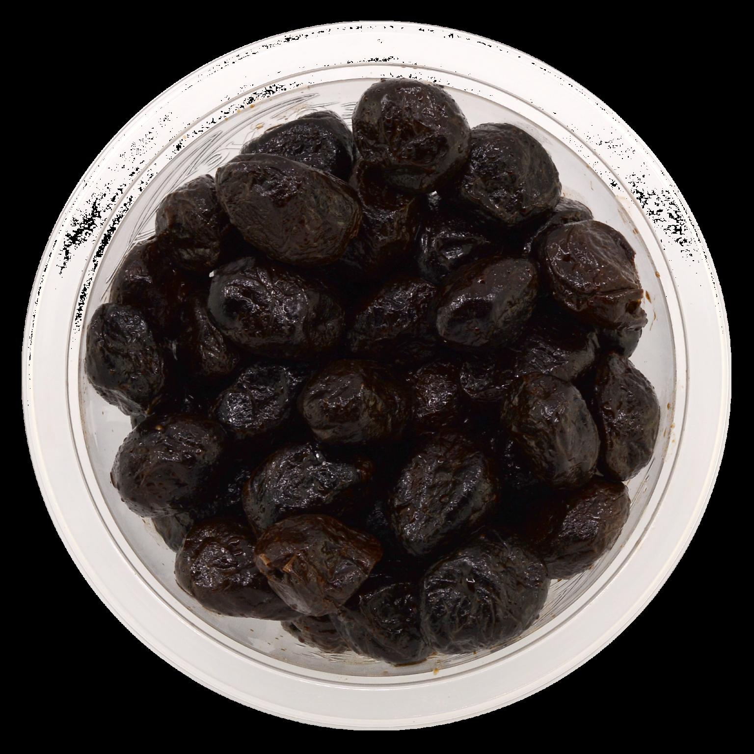 père olive à la grecque 150g