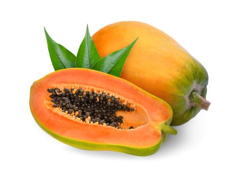 papaya/st