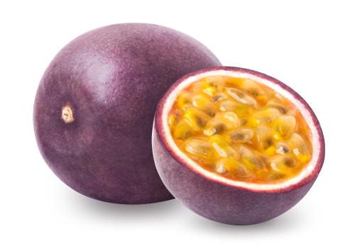 passie fruit/st