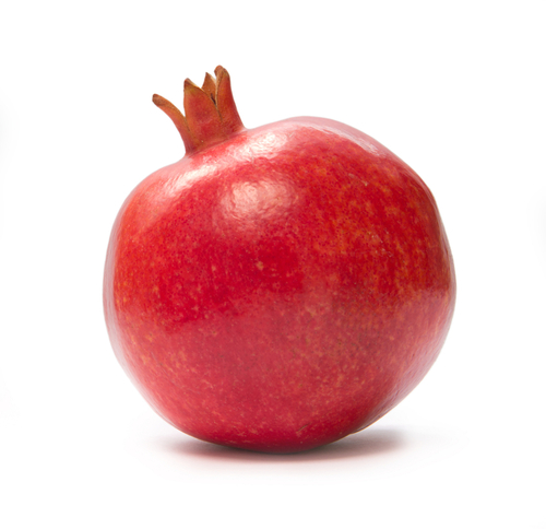 granaat appel/st